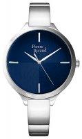 Zegarek Pierre Ricaud  P22012.5115Q