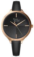 Zegarek Pierre Ricaud  P22012.9214Q