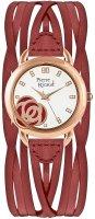 Zegarek Pierre Ricaud  P22017.9013Q