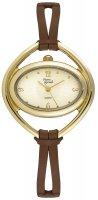 Zegarek Pierre Ricaud  P22018.1271Q
