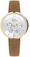 Zegarek Pierre Ricaud  P22023.1253QF