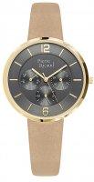 Zegarek Pierre Ricaud  P22023.1V57QF