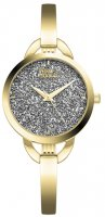 Zegarek Pierre Ricaud  P22042.1104Q