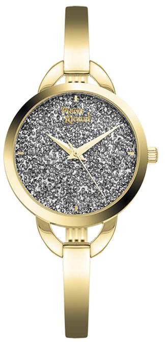 Pierre Ricaud P22042.1104Q - zegarek damski