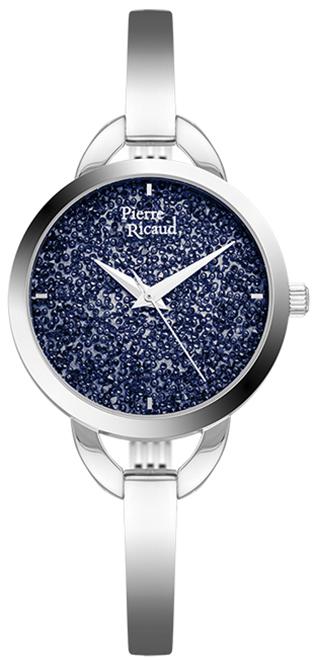 Pierre Ricaud P22042.5105Q - zegarek damski
