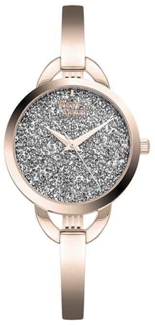 Pierre Ricaud P22042.9104Q - zegarek damski