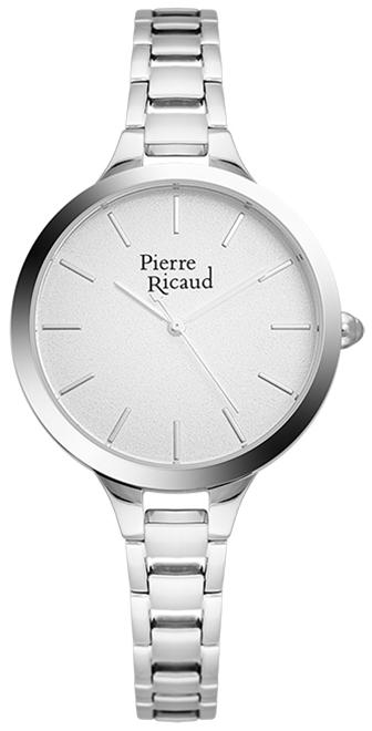Pierre Ricaud P22047.5113Q - zegarek damski