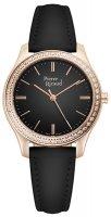 Zegarek Pierre Ricaud  P22053.92R4Q