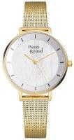 Zegarek Pierre Ricaud  P22056.111FQ