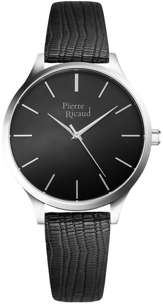 Pierre Ricaud P22060.5214Q - zegarek damski