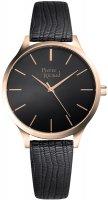 Zegarek Pierre Ricaud  P22060.9214Q