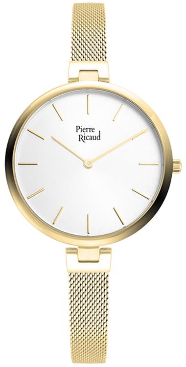 Pierre Ricaud P22061.1113Q - zegarek damski