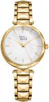 Zegarek Pierre Ricaud  P22062.1119Q