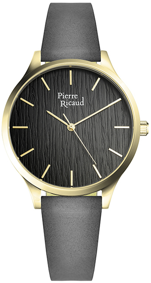 Pierre Ricaud P22081.1214Q - zegarek damski