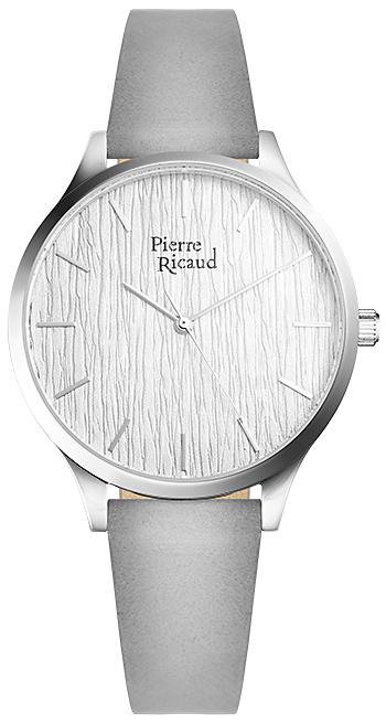 Pierre Ricaud P22081.5G13Q - zegarek damski