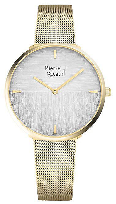 Pierre Ricaud P22086.1113Q - zegarek damski