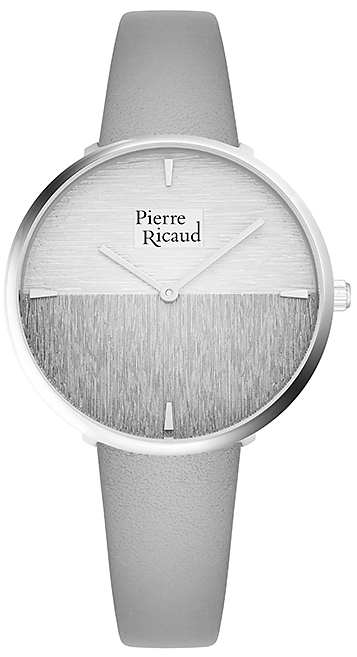 Pierre Ricaud P22086.5G13Q - zegarek damski