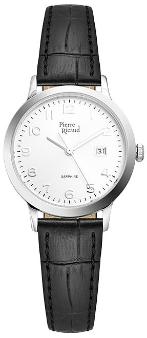 Pierre Ricaud P51022.5223Q - zegarek damski