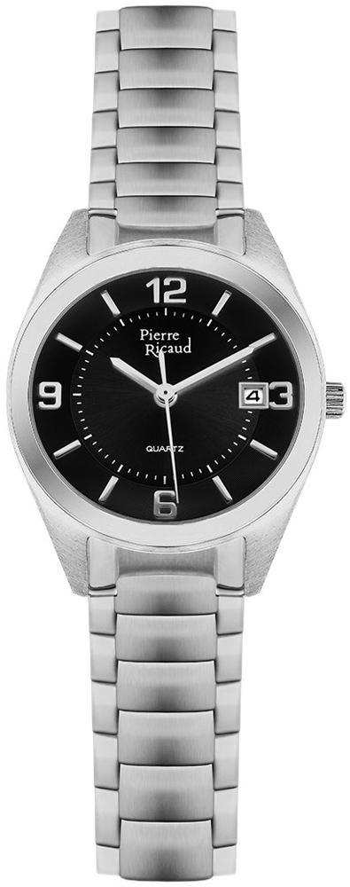 Pierre Ricaud P51026.5154Q - zegarek damski
