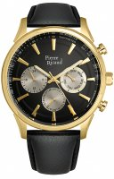 Zegarek Pierre Ricaud  P60014.1214QF