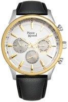 Zegarek Pierre Ricaud  P60014.2213QF