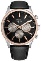 Zegarek Pierre Ricaud  P60014.R214QF