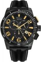 Zegarek Pierre Ricaud  P60016.B254CHY