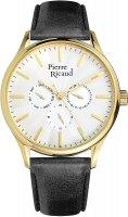 Zegarek Pierre Ricaud  P60020.1213QF