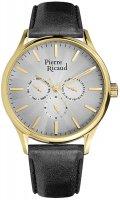 Zegarek Pierre Ricaud  P60020.1217QF