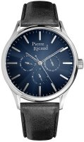 Zegarek Pierre Ricaud  P60020.5215QF