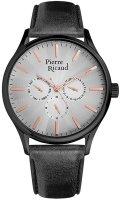 Zegarek Pierre Ricaud  P60020.B2R7QF