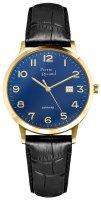 Zegarek Pierre Ricaud  P91022.1225Q