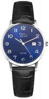 Zegarek Pierre Ricaud  P91022.5225Q