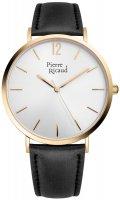 Zegarek Pierre Ricaud  P91078.1253Q