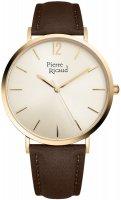 Zegarek Pierre Ricaud  P91078.1B51Q