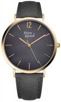 Zegarek Pierre Ricaud  P91078.1G57Q
