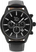 Zegarek Pierre Ricaud  P97010.B214CH
