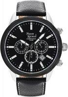Zegarek Pierre Ricaud  P97010.Y214CH