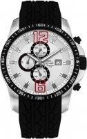 Zegarek Pierre Ricaud  P97012.Y253CHR