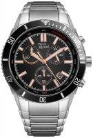 Zegarek Pierre Ricaud  P97029.51R4CH