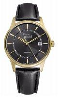 Zegarek Pierre Ricaud  P97214.1214Q