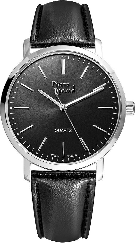 Pierre Ricaud P97215.5214Q - zegarek męski