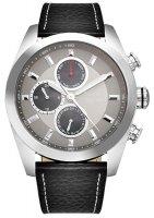 Zegarek Pierre Ricaud  P97223.5217QF