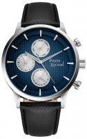 Zegarek Pierre Ricaud  P97230.5215QF