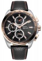 Zegarek Pierre Ricaud  P97235.R2R4QF
