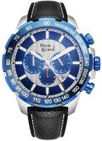 Zegarek Pierre Ricaud  P97236.L217CH