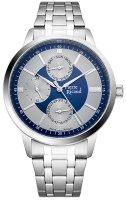 Zegarek Pierre Ricaud  P97238.5115QF