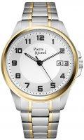 Zegarek Pierre Ricaud  P97242.2123Q