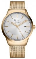 Zegarek Pierre Ricaud  P97250.1113Q