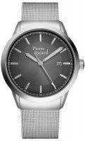 Zegarek Pierre Ricaud  P97250.5117Q